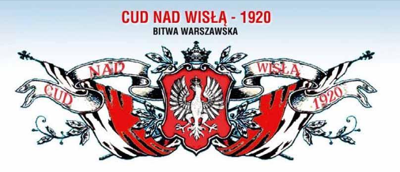 Page 11 of BITWA WARSZAWSKA