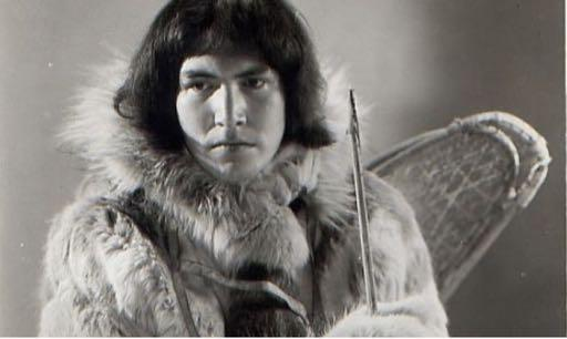 Page 26 of Ray Mala: Alaska's Hollywood Star