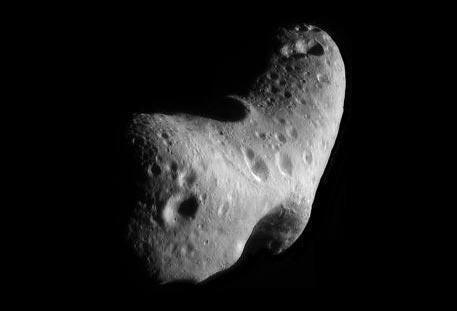 Page 36 of Midiendo la rotación de los asteroides