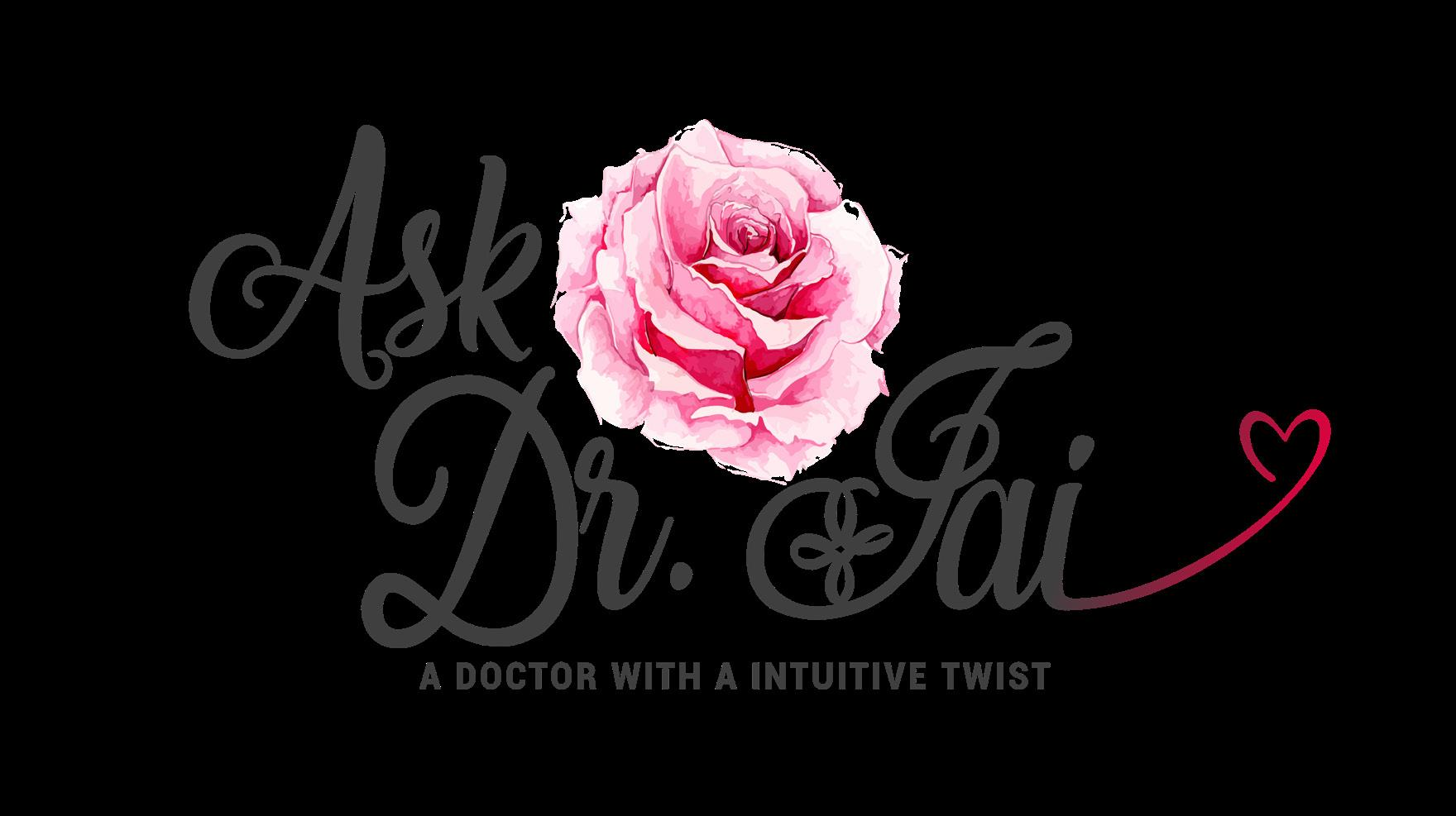 Page 24 of ASK DR. JAI