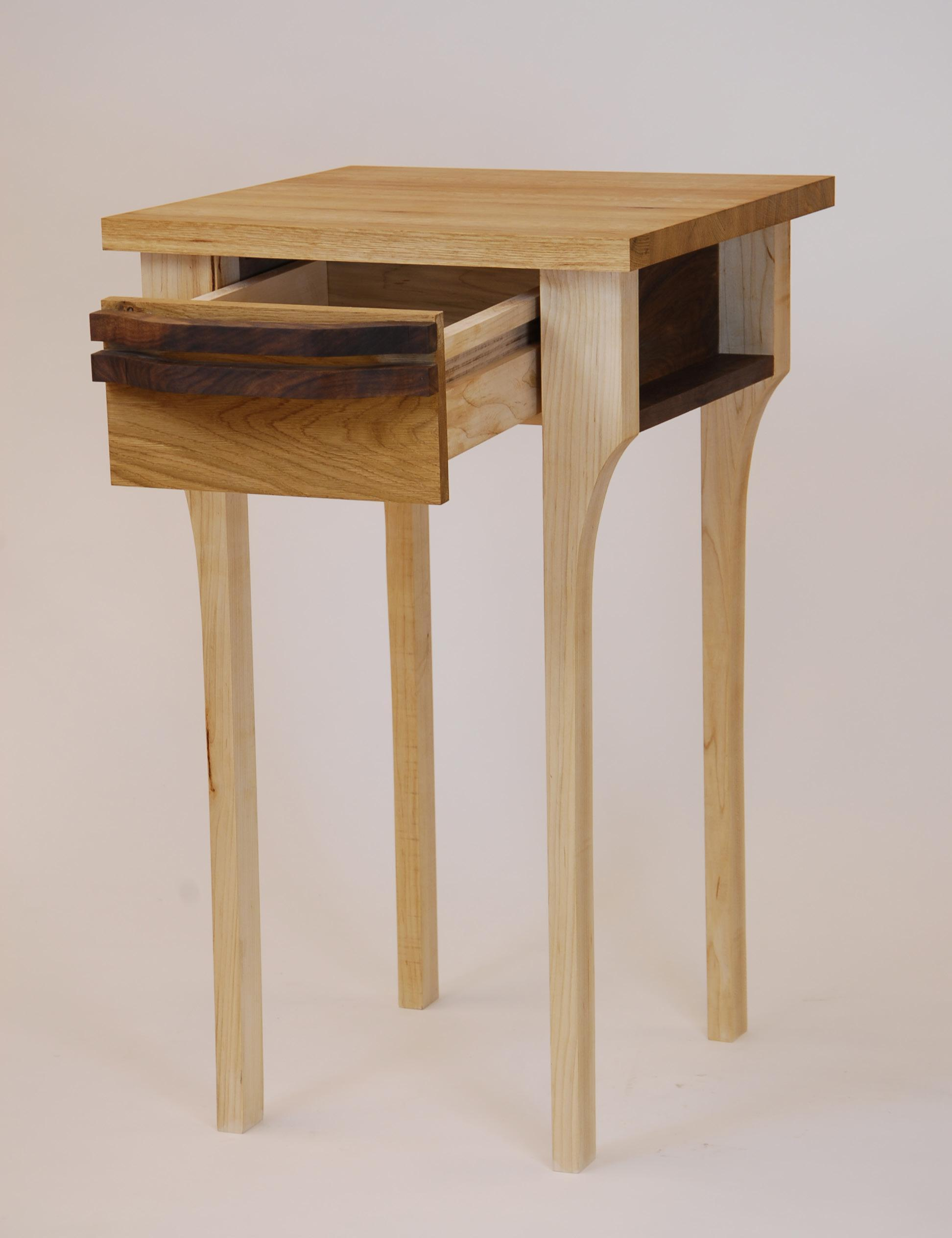 Page 16 of furniture