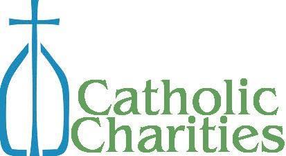 Page 48 of Catholic Charities