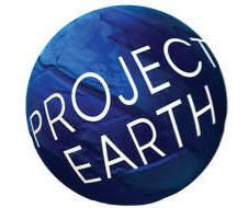 Page 44 of Selfridges Project Earth