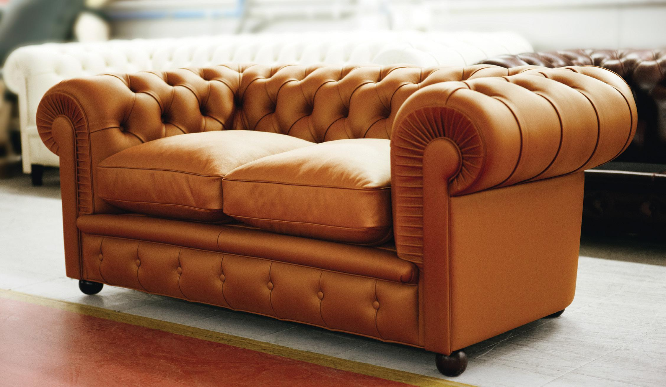 Page 38 of Invest in High Quality Furnishings For Long Term Enjoyment