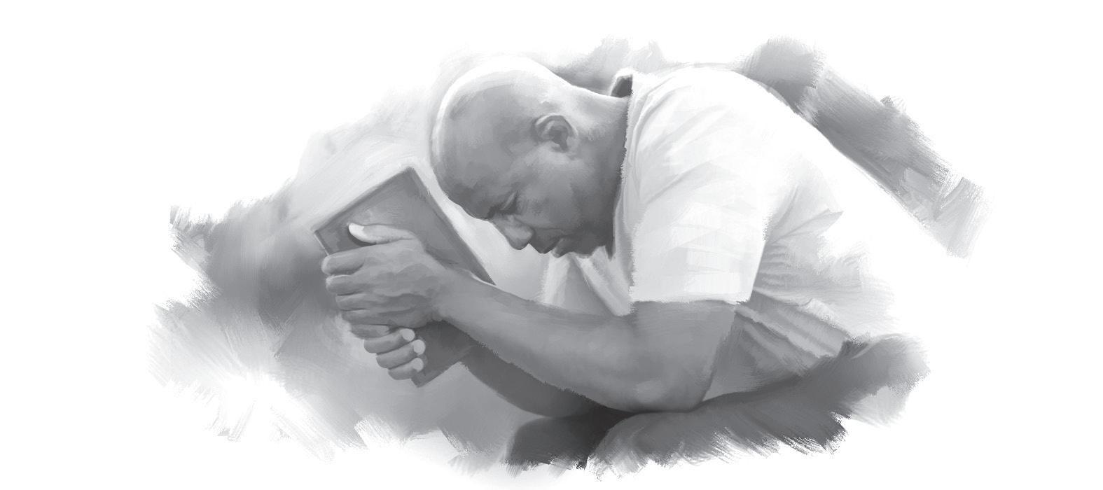 Page 56 of Tilbedelse i opplæringen