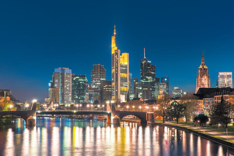 Page 20 of Can't-miss German day trips A-Z: Frankfurt am Main