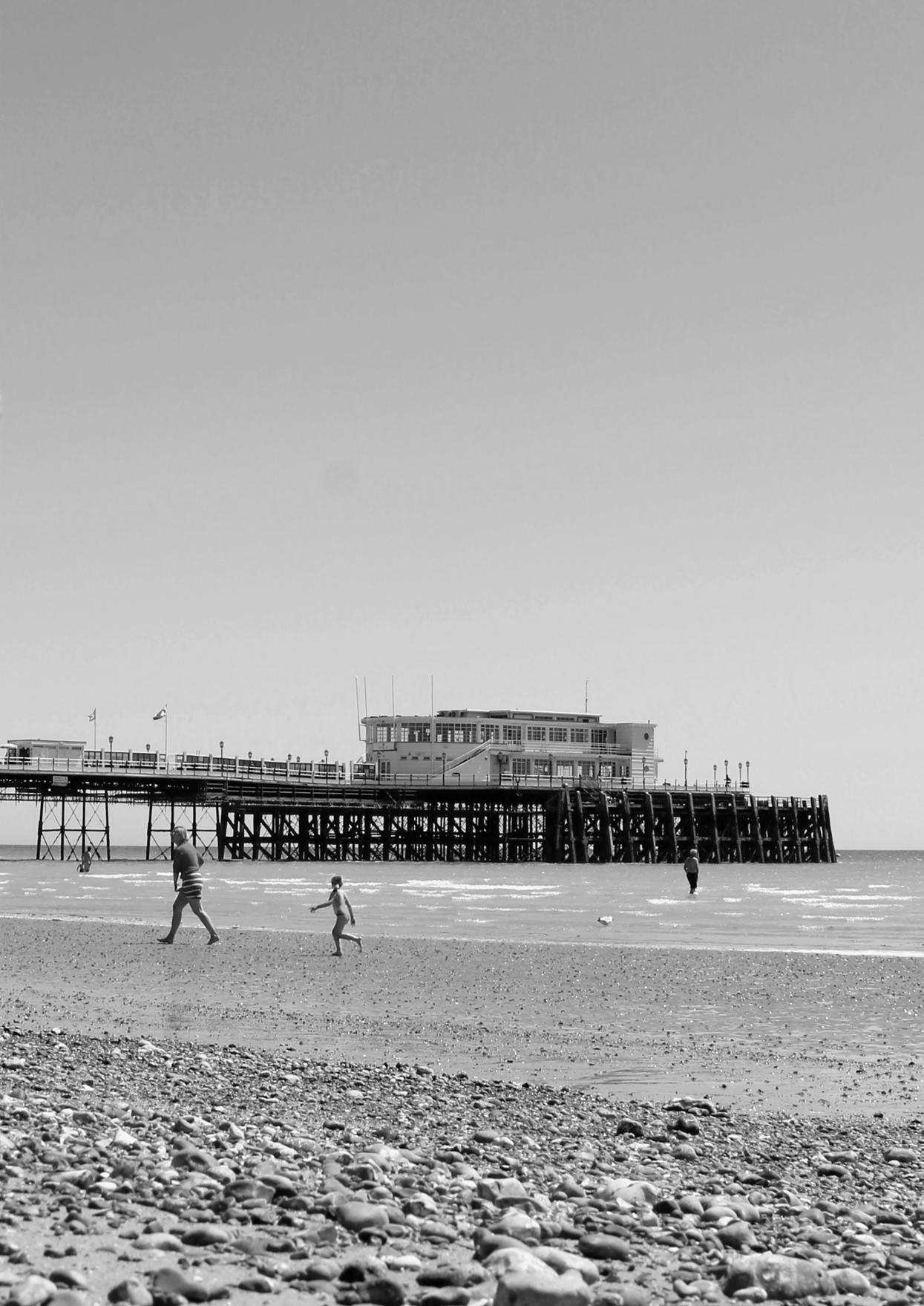 Page 24 of UPDATES FROM WORTHING