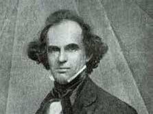 Page 44 of On Conscience & Kittens: The Two Minds of Nathaniel Hawthorne