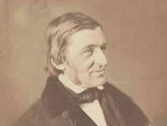 Page 42 of SACRED INTEGRITY: Emerson & the Home of Transcendentalism