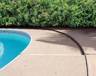 Page 29 of Do You Have Uneven Concrete Surfaces?