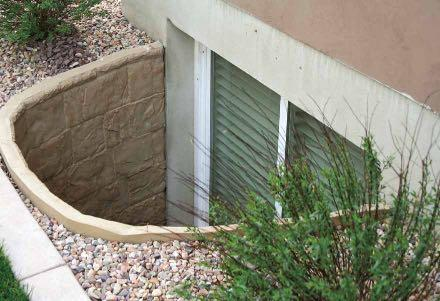 Page 32 of The Basement Egress Window