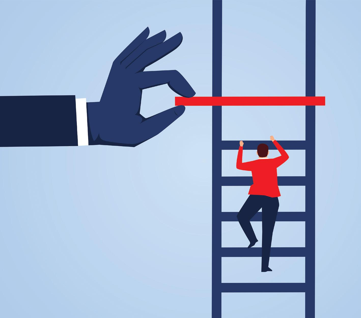 Read story: Compliance Strategies for Non-Competes