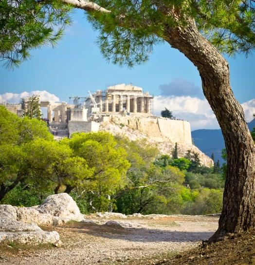 Page 64 of CROATIA & GREECE