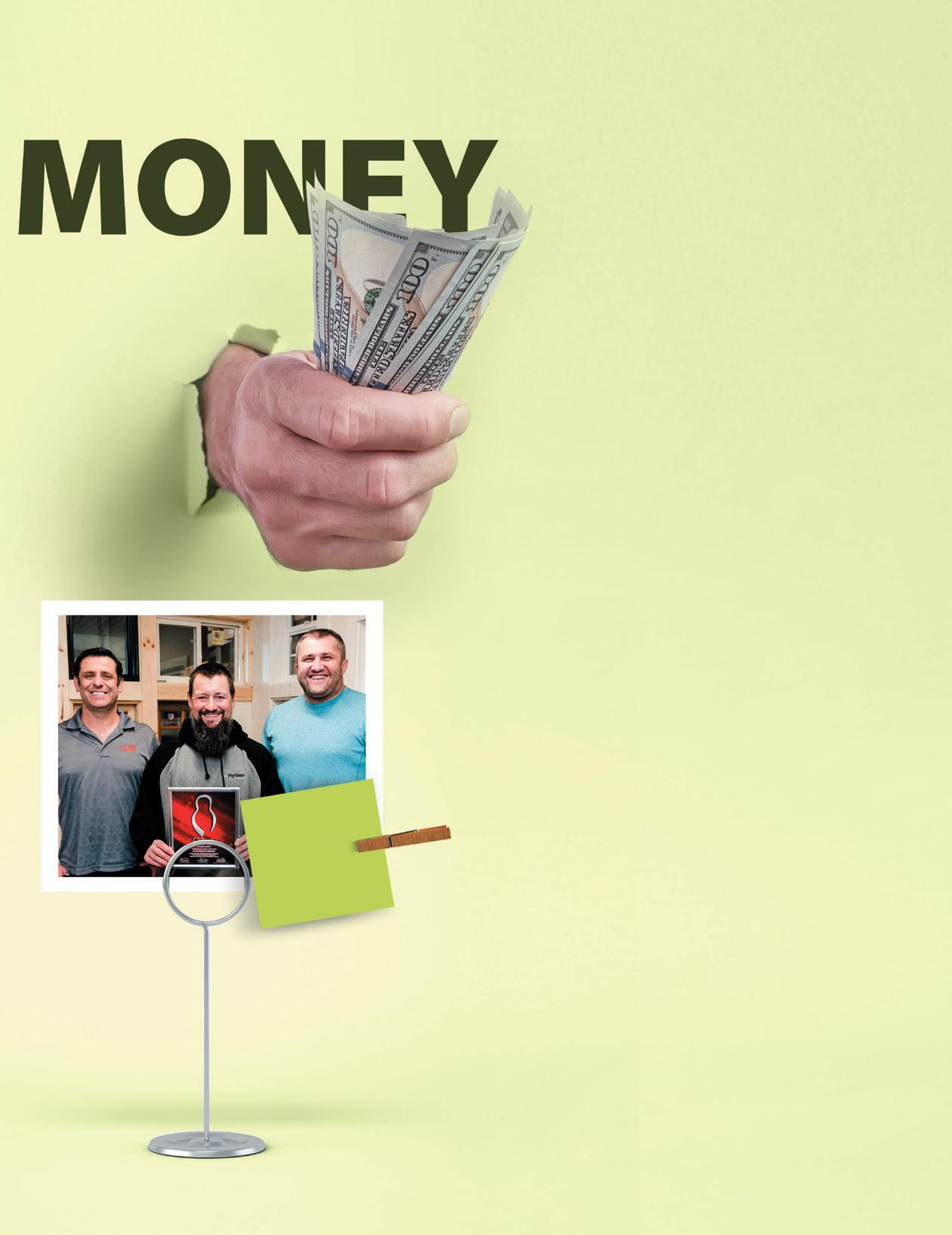 Page 46 of MONEY SAVING TIPS FROM THE LEADING EXPERTS