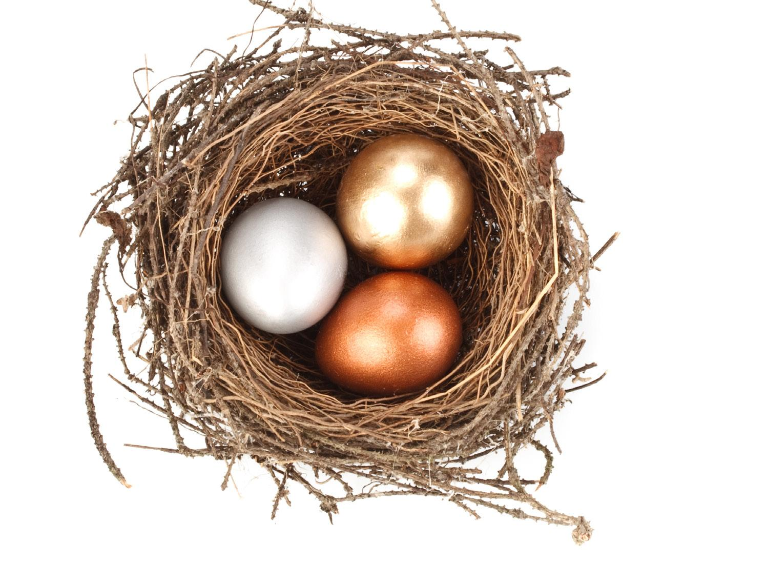 Page 18 of PROTECTING THE VALUE OF YOUR OFFSHORE NEST EGG