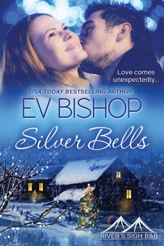 Page 15 of Ev Bishop Fall in Love with Romance