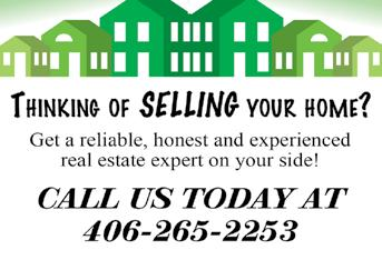 Page 24 of Northern Land & Realty