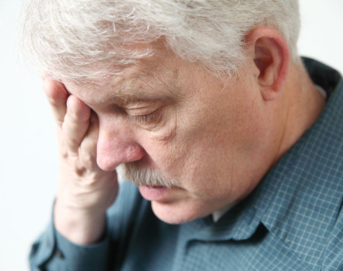 Page 12 of Antidepressivt läkemedel förbättrar inte återhämtningen efter stroke