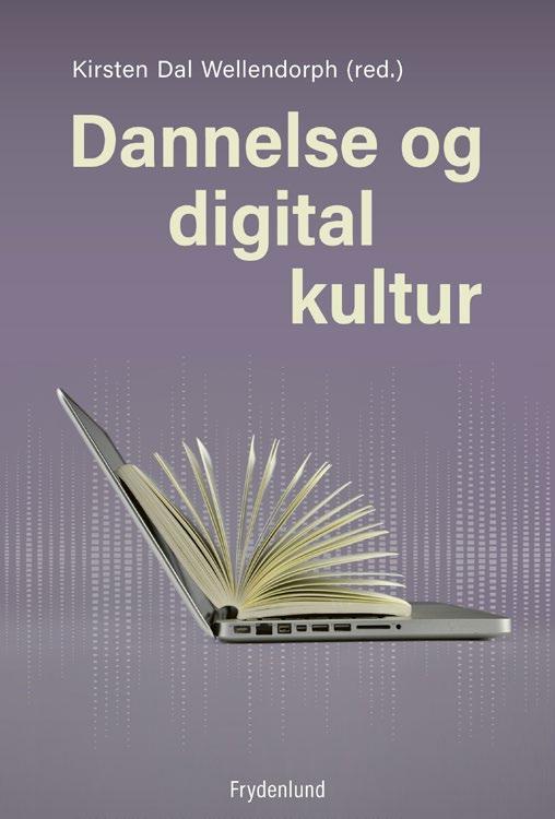 Page 48 of Sådan kvalificerer vi sammen dialogen om digital dannelse