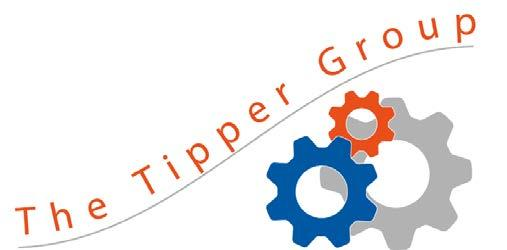 Page 29 of News from the Tipper Group