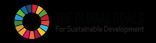 Page 5 of The UN Global Compact's principles