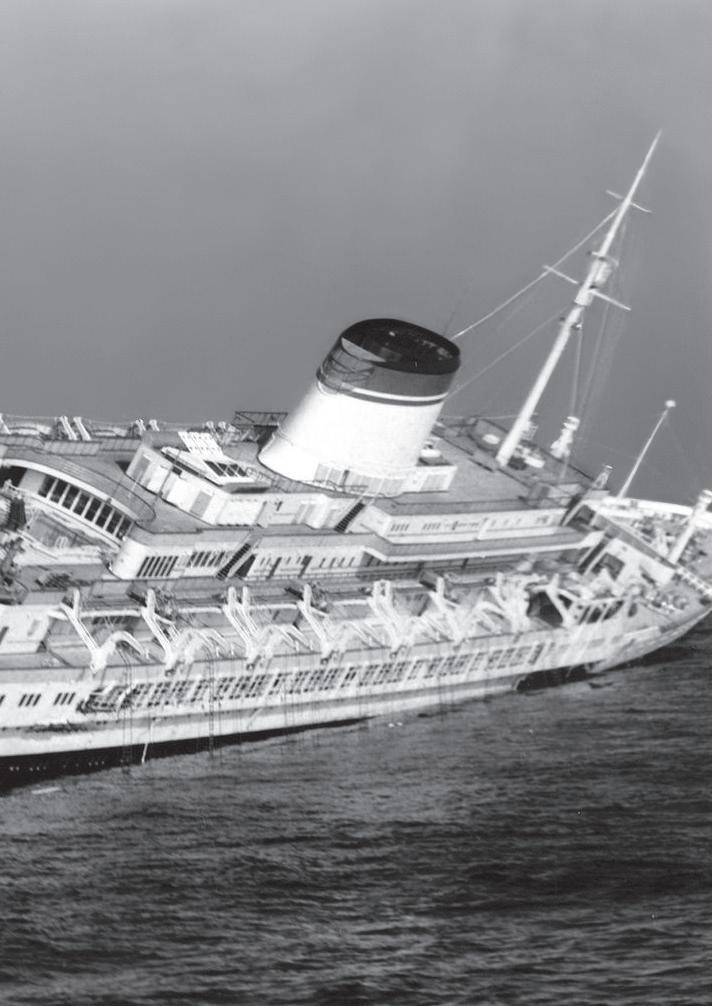 Page 8 of Rompiendo Límites: Expedición al Andrea Doria