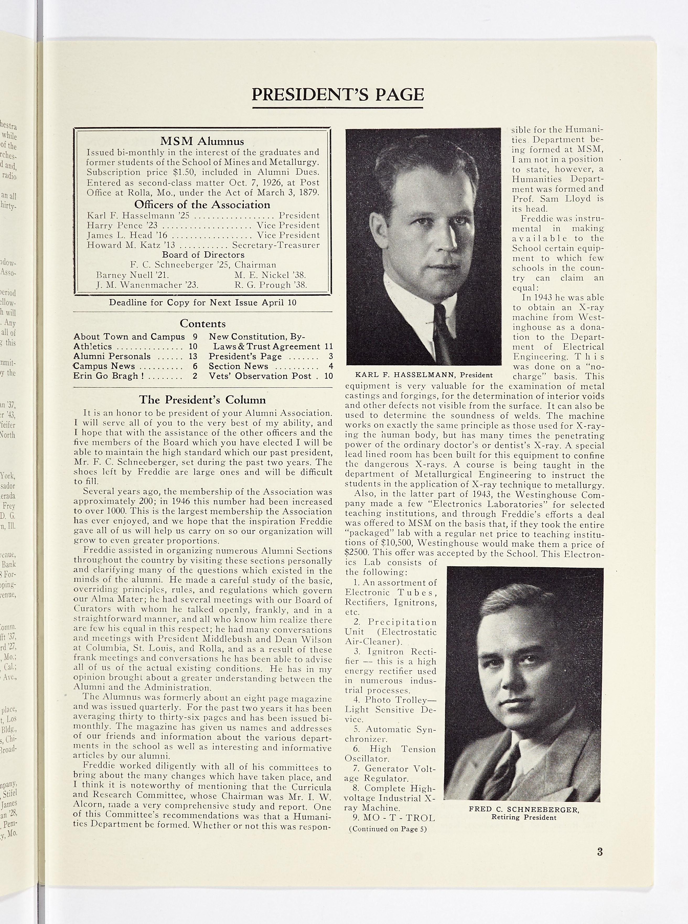 Page 3 of I g nitron R ecti