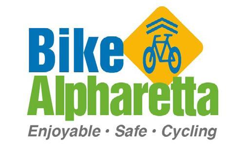 Page 48 of bike Alpharetta