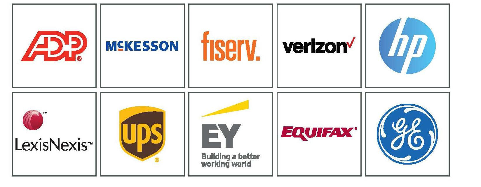 Page 22 of top employers