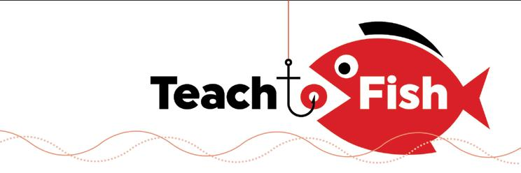 Page 36 of Teach to Fish
