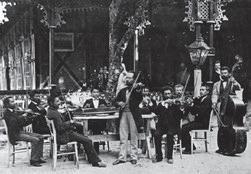 Page 26 of Budapesti cigányzenészek
