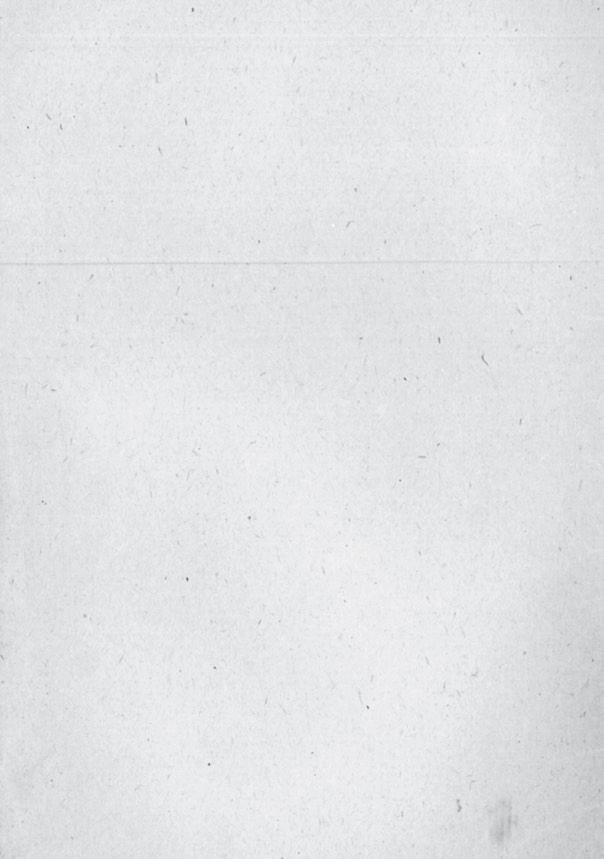 Page 32 of A TÖRTÉNELEM ORSZÁGÚTJÁN Miért nem énekelt Nyisztor Bertalanné Kodály Zoltánnak? Kóka Rozália sorozata