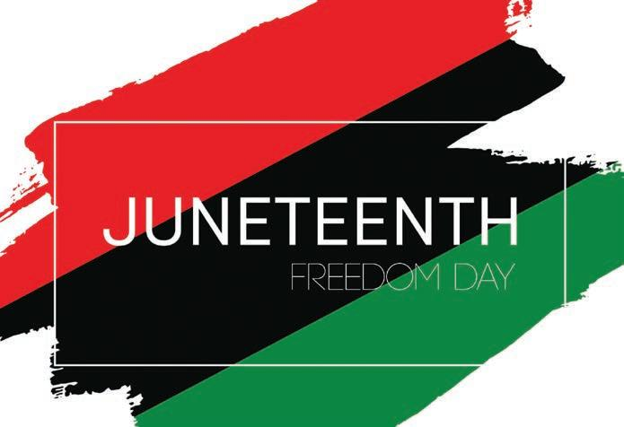 Page 22 of NJ Gov. Murphy Declares Juneteenth Holiday