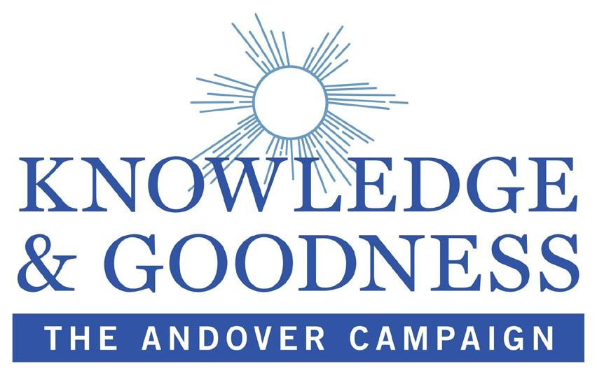 Page 25 of THE KNOWLEDGE & GOODNESS CAMPAIGN