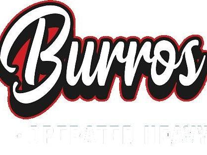Page 20 of BURROS BACKHOE SERVICE, LLC -