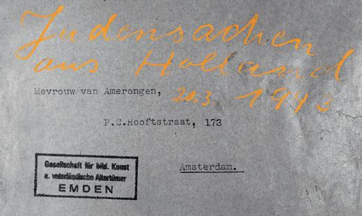 Page 55 of Emden