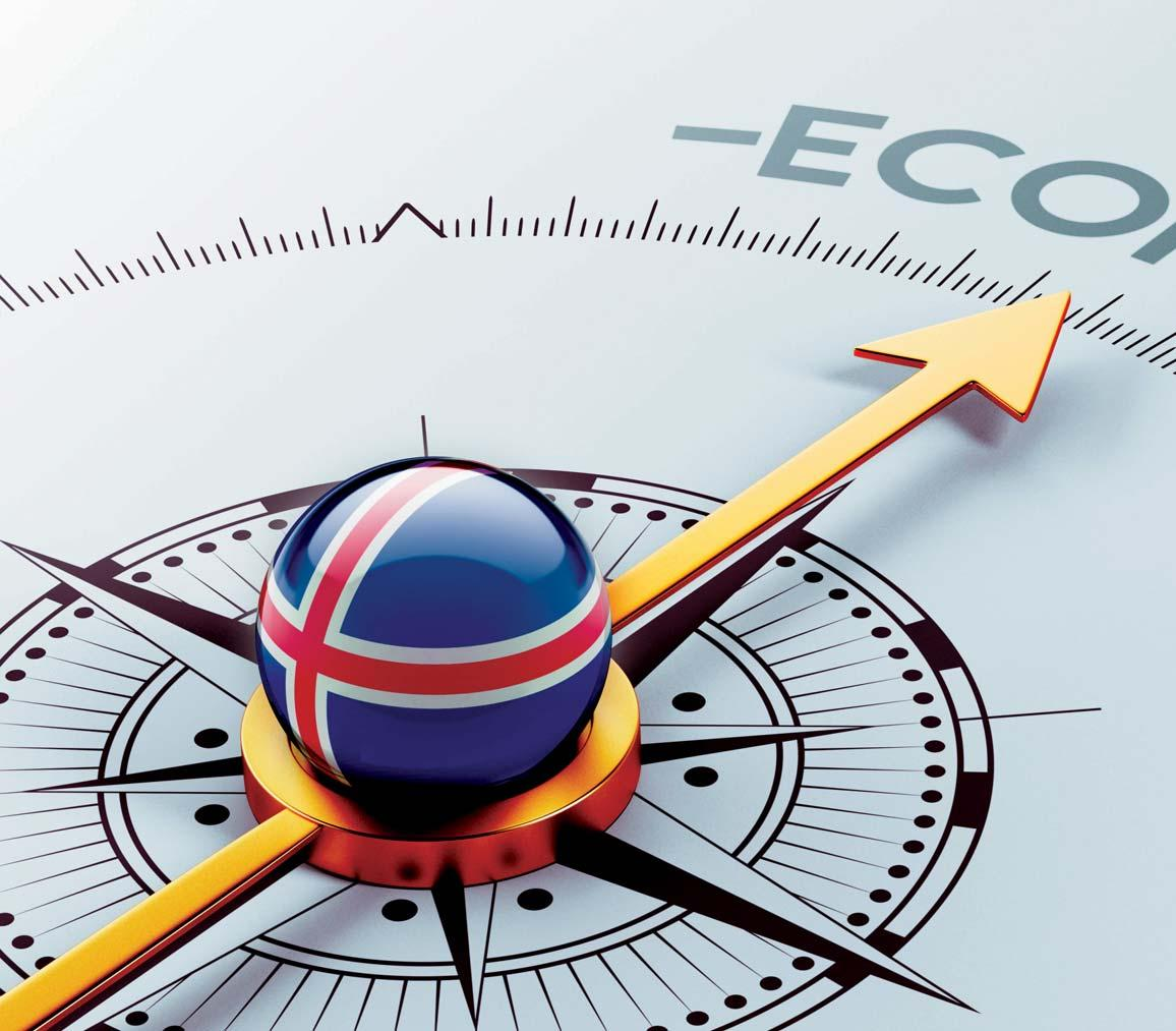 Page 38 of Why Iceland is the Perfect Spot to Do Business