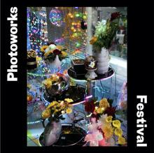 Page 61 of PHOTOWORKS FESTIVAL