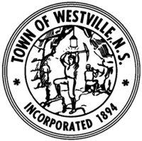 Page 22 of Town of Westville