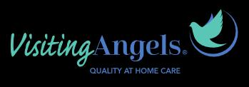 Page 18 of Visiting Angels: Keeping you safe at home