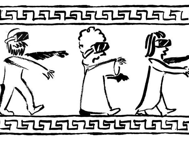 Page 144 of Matthew Pye - Plato Tackles Climate Change