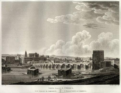 Page 60 of Dibujos de la mezquita-catedral de córdoba. Viajeros y artistas en la primera mitad del xix