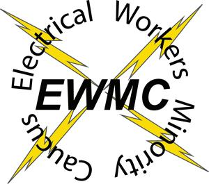 Page 4 of Electrical Workers Minority Caucus