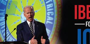 Page 16 of Local 103 Endorses Joe Biden