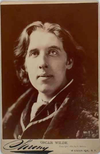 Page 5 of Oscar Wilde: Art, Culture, Democracy, and Exchange
