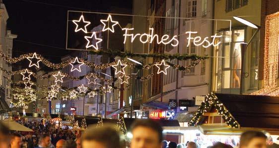 Page 8 of Weihnachten in Flensburg