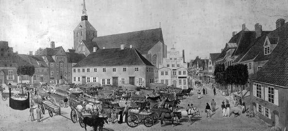 Page 20 of Flensburg historisch