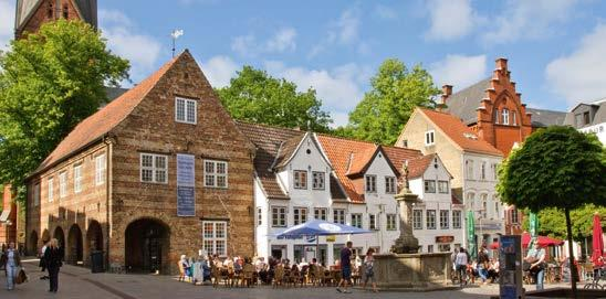 Page 26 of Flensburg Shopping