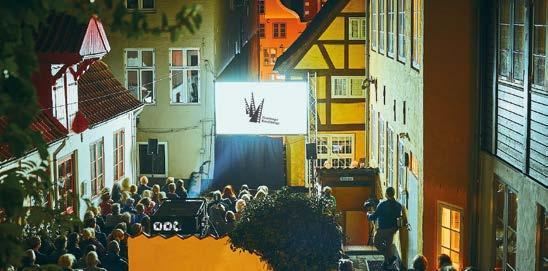 Page 7 of Flensburger Kurzfilmtage