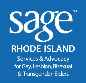 Page 22 of Report from SAGE-RI